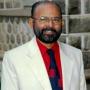 Jerry Amaldev Malayalam Actor