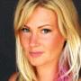 Jessie Wiseman English Actress