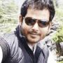 Jitendra Sharma Hindi Actor