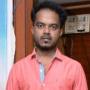 Jithin Roshan Tamil Actor