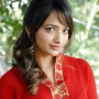 Jiya Telugu Actress