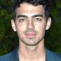 Joe Jonas English Actor