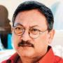 John Mathew Matthan Hindi Actor