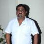 Pottu Movie Review Tamil Movie Review