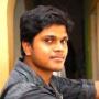 Adi Kapyare Kootamani Review Malayalam Movie Review