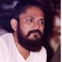 Jomon T John Malayalam Actor