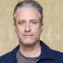 Jon Stewart English Actor