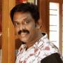 Joshy Mangalath Malayalam Actor