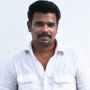 Jothish Shankar Malayalam Actor