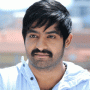 N T Rama Rao Jr Telugu Actor