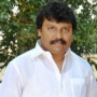 J Sathishkumar Tamil Actor