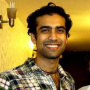Jubin Nautiyal Hindi Actor