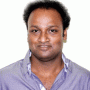 Jubin Tamil Actor