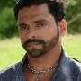 Juby Ninan Malayalam Actor