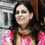 Juhi Chaturvedi Hindi Actress