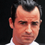 Justin Theroux English Actor