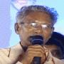 JVR Telugu Actor