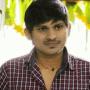 Jabardasth Rakesh Telugu Actor