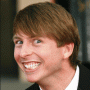 Jack McBrayer English Actor