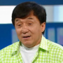 Jackie Chan English Actor