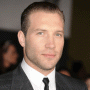 Jai Courtney English Actor