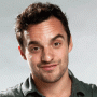 Jake Johnson English Actor