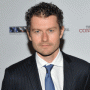 James Badge Dale English Actor