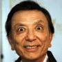 James Hong English Actor
