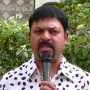 James Vasanthan Tamil Actor