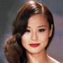 Jamie Chung English Actress