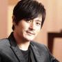 Jang Dong Gun English Actor