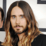 Jared Leto English Actor