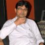 Jashwant Gangani Hindi Actor
