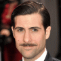 Jason Schwartzman English Actor