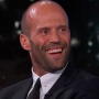 Jason Statham English Actor