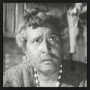 Jayant Hindi Actor