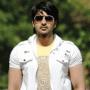 Jayanth Telugu Actor