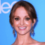 Jayma Mays English Actress