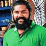 Jean Paul Lal Malayalam Actor