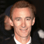 Jed Brophy English Actor