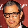 Jeff Goldblum English Actor