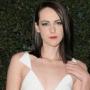 Jena Malone English Actress