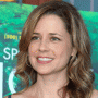 Jenna Fischer English Actress