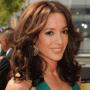 Jennifer Beals English Actress