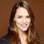 Jennifer Garner English Actress