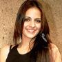 Jennifer Kotwal Hindi Actress