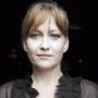 Jennifer Lynch English Actress