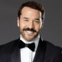 Jeremy Piven English Actor