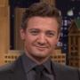 Jeremy Renner English Actor