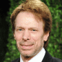 Jerry Bruckheimer English Actor